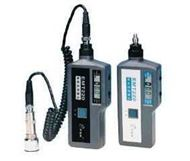 EMT220系列袖珍式测振仪