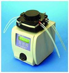 LEAD-2蠕动泵