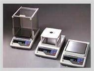 GX-200/400/600/800/1000精密电子天平