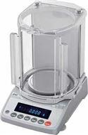FX-120/200/300/1200iWP防水精密电子天平