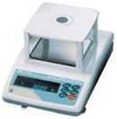 GF-200/300/400/600/800精密电子天平