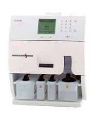 血气分析仪(丹麦)