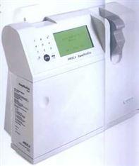 血气分析仪(美国)