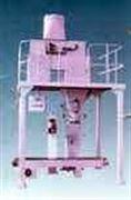 粉状电脑自动定量包装秤