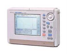 光时域反射仪(OTDR)