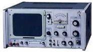 电视扫频仪电子部优质产品