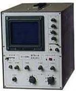 高频扫频仪(教育部中标产品)