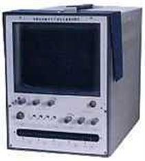 数字式可动标记高频扫频仪