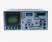 低频扫频仪(教育部中标产品)