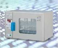 GZX-9076MBE电热鼓风干燥箱