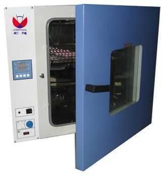 烘箱|精密干燥试验箱
