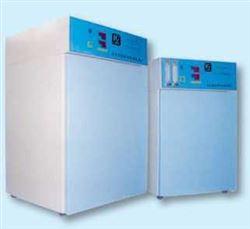 二氧化碳培养箱、生化培养箱