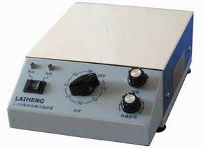 L-220型双向磁力搅拌器