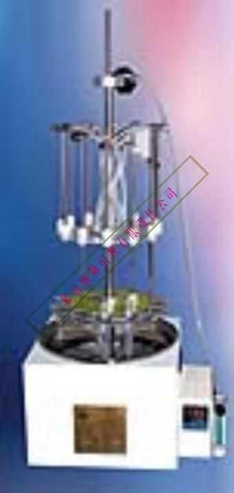 空氣/氮氣發生器