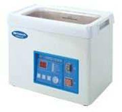 B3500S-MT台式超声清洗机