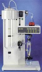 实验室小型喷雾干燥机