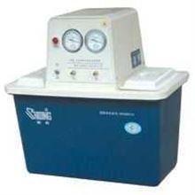 SHB-IV双A双面循环水式多用真空泵