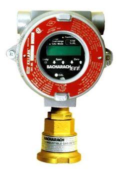 氢气检测器