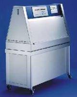 紫外线耐气候试验机