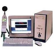 HS5670XB躁声自动测试系统