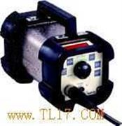 日本新宝SHIMPO DT-311J数字频闪仪