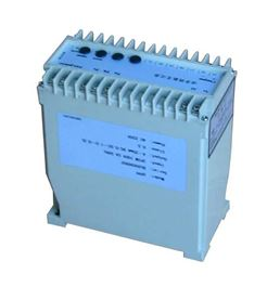 EPA交流电流变送器