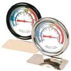 烤箱温度计(电冰箱温度计)