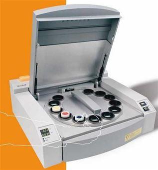 台式能量色散X射线荧光光谱仪