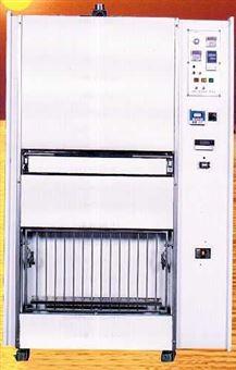 弹出式高温烘箱