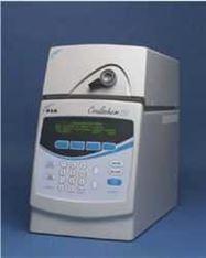 库仑电化学检测器