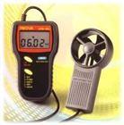AVM-303风速仪/叶轮式风速表