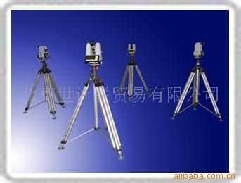不接触工件,可直接测量空间点,直线,平面,圆,圆柱,圆锥和球等几何元素
