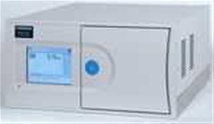 大气污染监测用CO监测仪