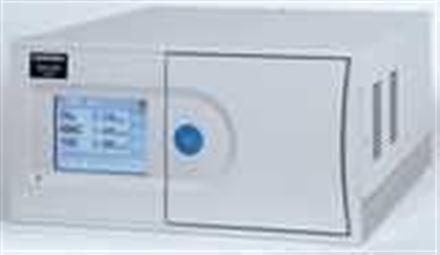 大气污染监测用THC监测仪