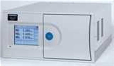 大气污染监测用NOx监测仪