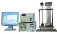 低压玻璃层析色谱仪