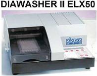 ELX50型超功能洗板机