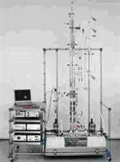 实验室连续蒸馏仪
