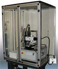 纳米(微米)压痕/划痕测试仪