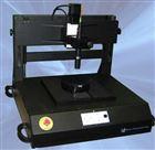 三维非接触轮廓仪(3D Profiling)