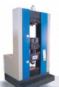 *材料试验及压缩试验机