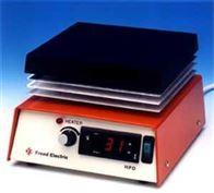 HP-4D型数字加热盘