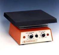 GMHP-4型实验室加热磁力搅拌器