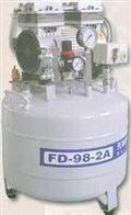FD-98-2A型无油空气压缩机