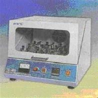 TU-400型振荡培养箱