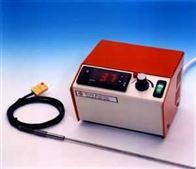 TCK-2实验室温度控制器