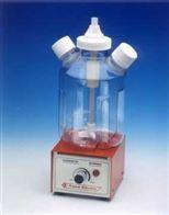 Bio-1型磁力搅拌器