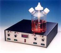 Bio-4型或者Bio-6型磁力搅拌器