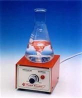 f-13型磁力搅拌器