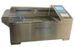 JSR0205B雷德法全自动蒸气压测定器(三弹)